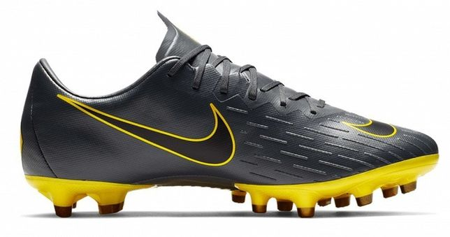 Korki Nike Mercurial Vapor Elit Acc Ag-Pro R. 40