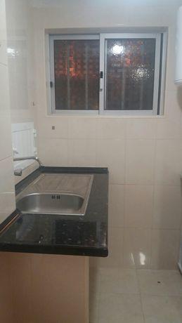 Apartamento T0 Seixal