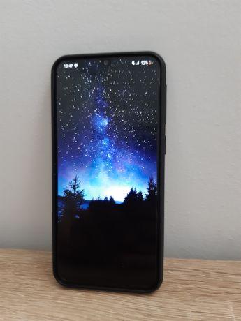 Telefon Samsung M21