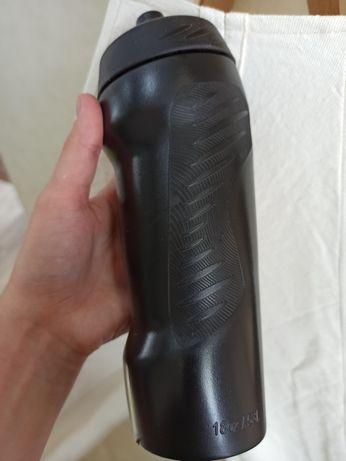 Спортивная бутылка для воды Nike Hyperfuel Water Bottle, N0003178-035
