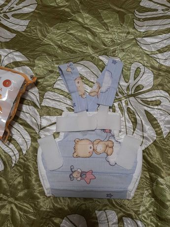 Подушка Фрейка б.у. размер 16-18