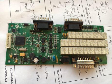 Launch X431 Smartbox