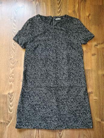 Sukienka Orsay, rozm L