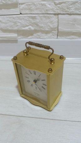 Zegarek stojący POLECAM