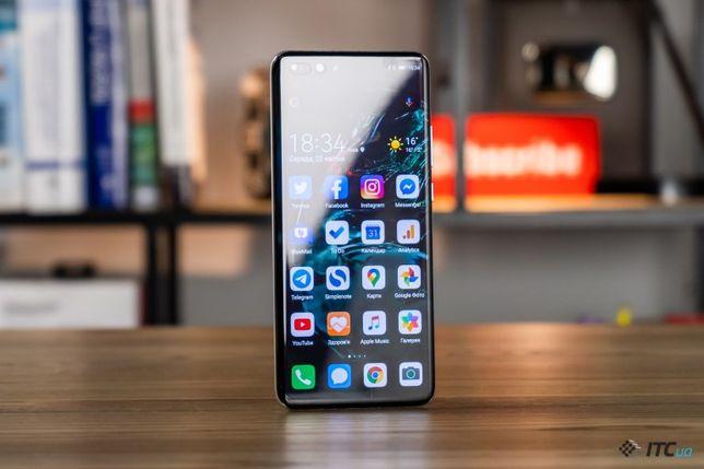 Мобильный телефон Huawei P40 Pro Plus Смартфон Хуавей 40 +ПОДАРКИ