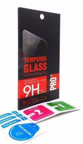 Szkło ochronne 9H Pro+ do tableta Lenovo Tab2 A10 70 szyba do tabletu