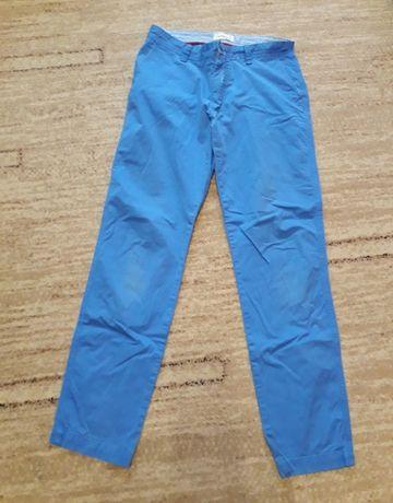 Sprzedam spodnie męskie firma Lancerto Białystok