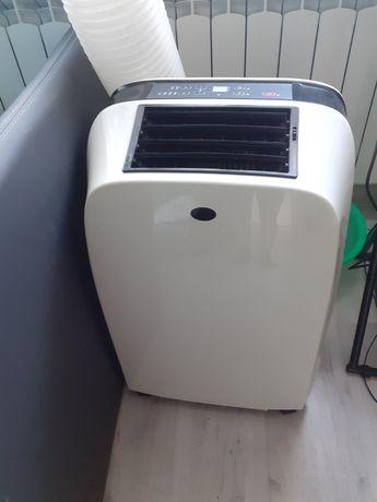 Klimatyzator Obi