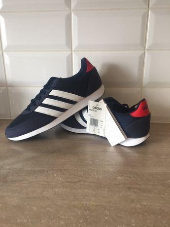 Adidas racer 2.0 r 41 1/3