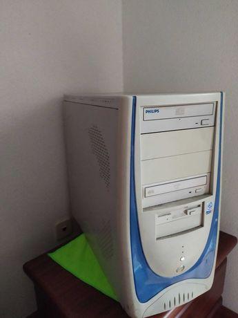 Computador Torre