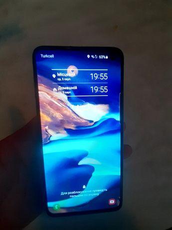 Samsung s 10 e