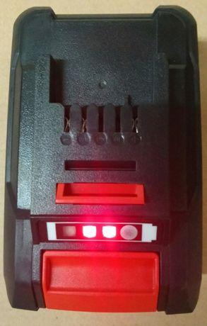 Nowy akumulator 4Ah bateria Einhell Power X Charge Li-ion 18V
