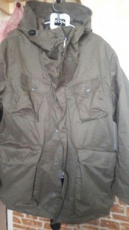 Куртка на мужчину