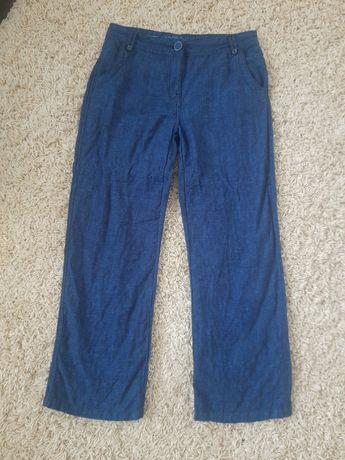 Розвантаження шафи   Лянні штани