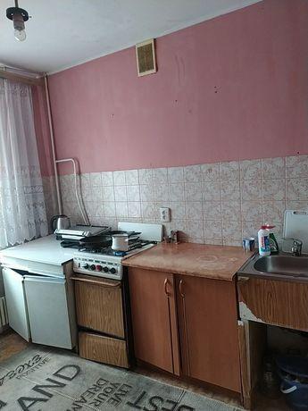 Продам 1 кімнатну квартиру по Соборності