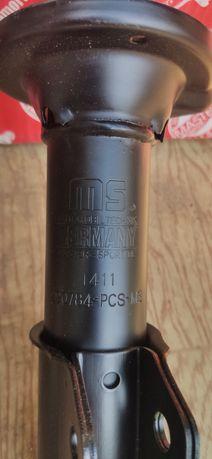 Амортизаторы Master-sport 290784-PCS-MS