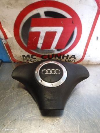 Airbag do Volante Audi TT 8N