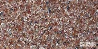 Garnet piaskowanie ścierniwo