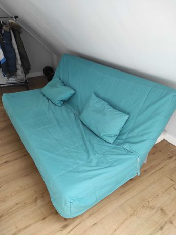 Kanapa,sofa,wersalka,Ikea 200x140.