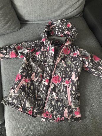 Куртка термо