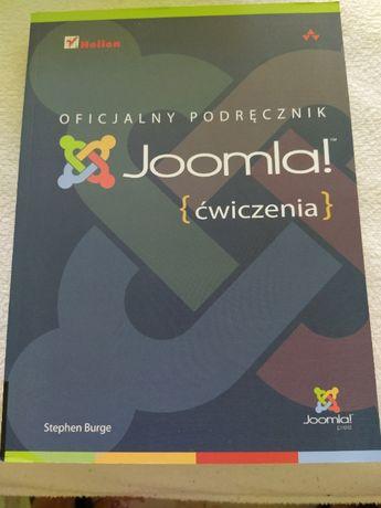 Joomla - Oficjalny podręcznik i ćwiczenia - Helion
