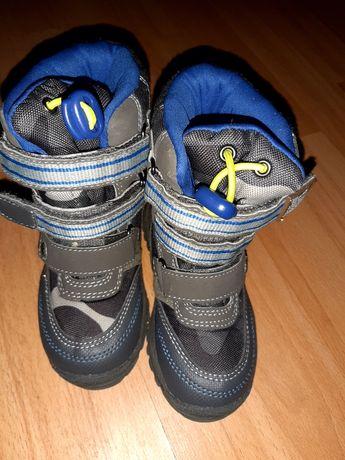 Buty dziecięce firmy NEXT