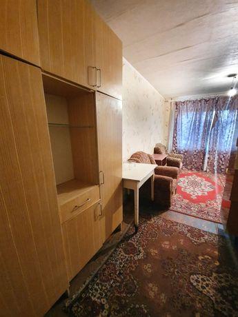 Продам комнату в общежитии Слобожанское