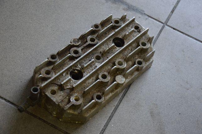 Głowica silnika skuter wodny Kawasaki 550SX