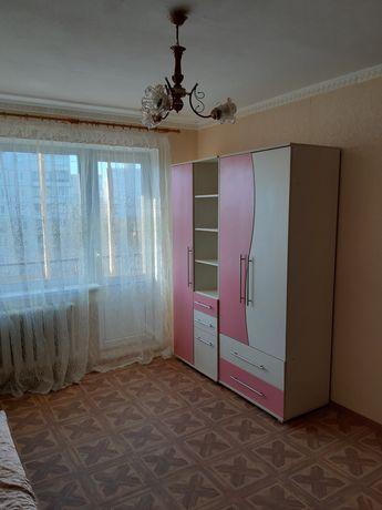 Сдам квартиру ,аренда квартиры