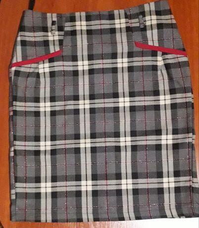 Продам юбки в отличном состоянии
