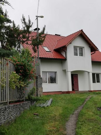 продам НОВЫЙ дом (собственник) !
