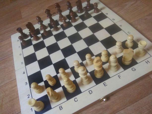 Шахматная доска, Шахматы, Шашки
