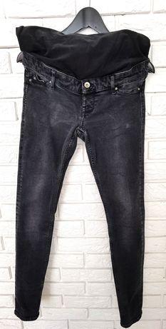 Spodnie ciążowe, r. 40, H&M