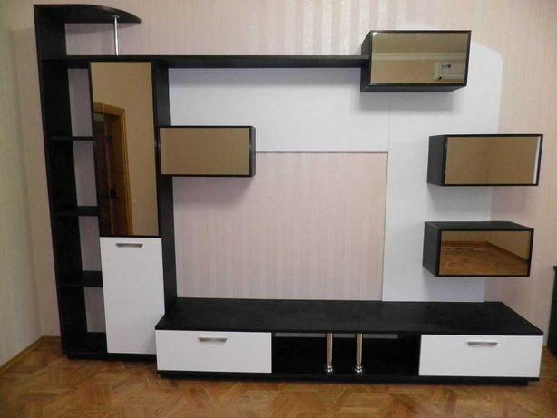 Соберу Разберу вашу мебель Сборка Разборка мебели