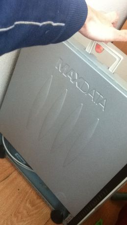 компютерний корпус dvd ram ipad кардридер