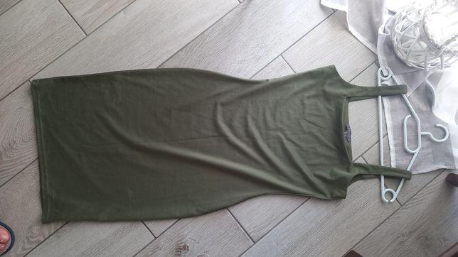 Sukienka Primarkt S
