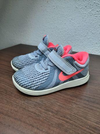 Adidasy buty sportowe buciki Nike