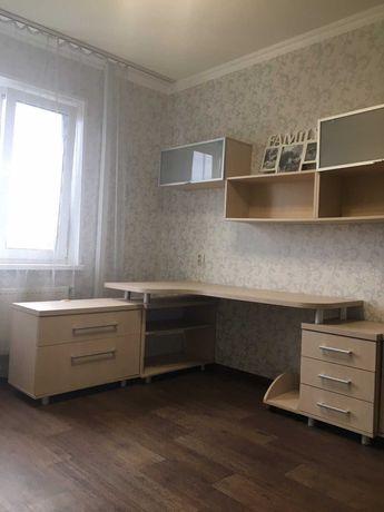 Аренда 2х комнатной квартиры ул. Пушкинская, Белая Церковь