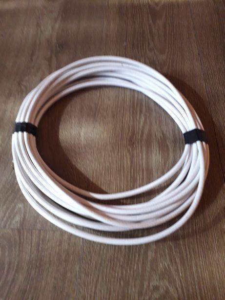 przewód antenowy
