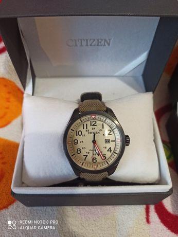 Годинник Сіtizen