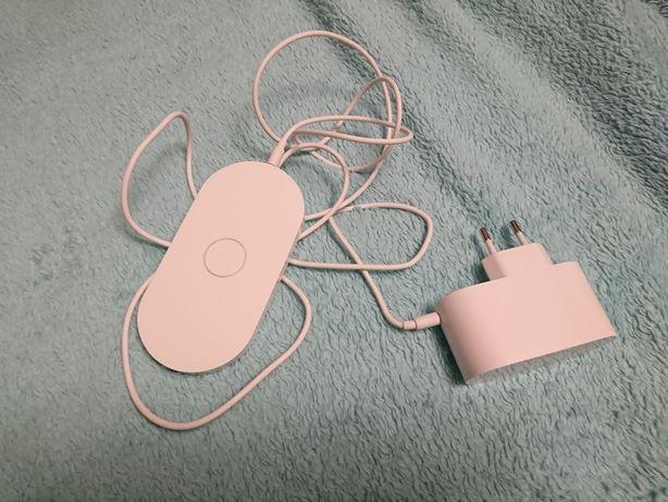 Ładowarka bezprzewodowa Nokia DT-900