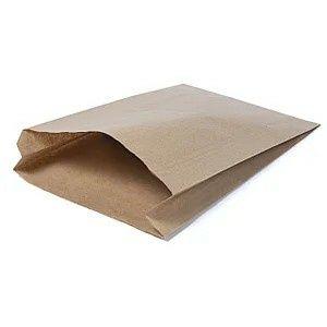 Бумажные пакеты для выпечки, продуктов, орехов, на вынос