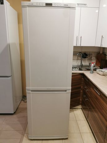Холодильник Samsung, No Frost