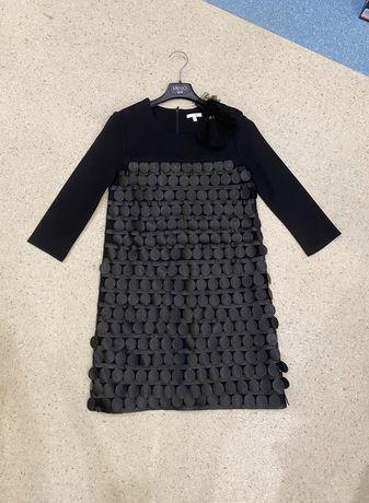 Брендовые платья для девочки р 12