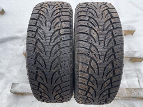 Technic 205/55 R16 , шини , резина , гума , колеса , склад