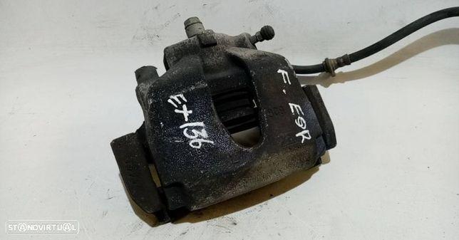 Bomba Pinça Travão Frente Esquerda Honda Accord Vii (Cl, Cn)