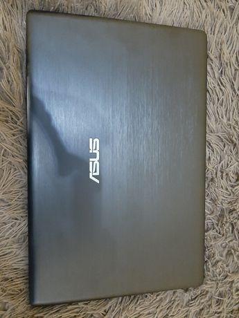 Продам ноутбук Asus x55vd