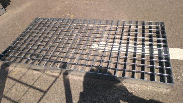 Решетка для авто мойки 1 500 грн.