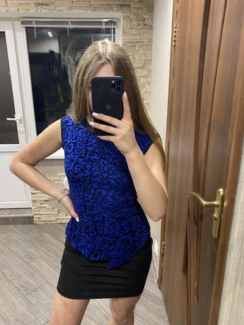 Нарядное платье Irena Richi