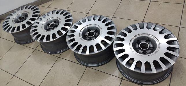 Диски R-15 5*98, 6,5j, et27 шины диски колеса